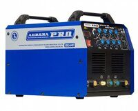 AuroraPRO INTER TIG 200 ACDC PULSE